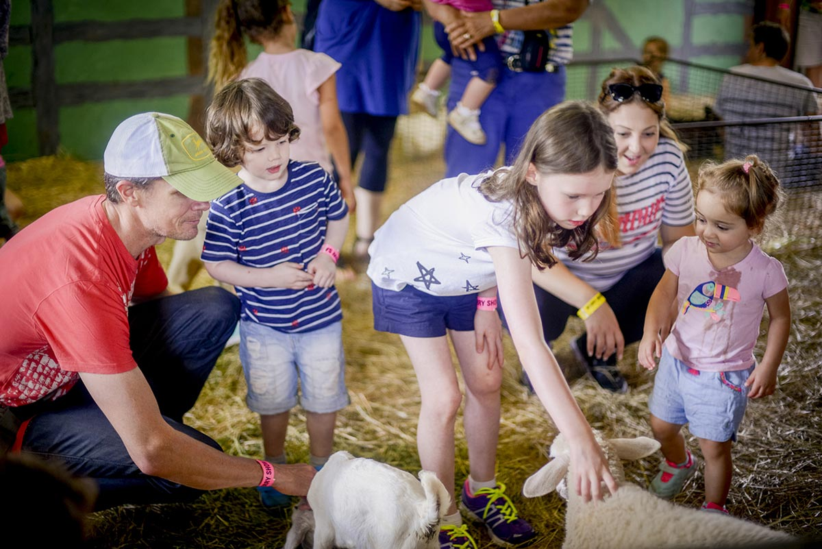 family-friendly-activities-berry-nsw