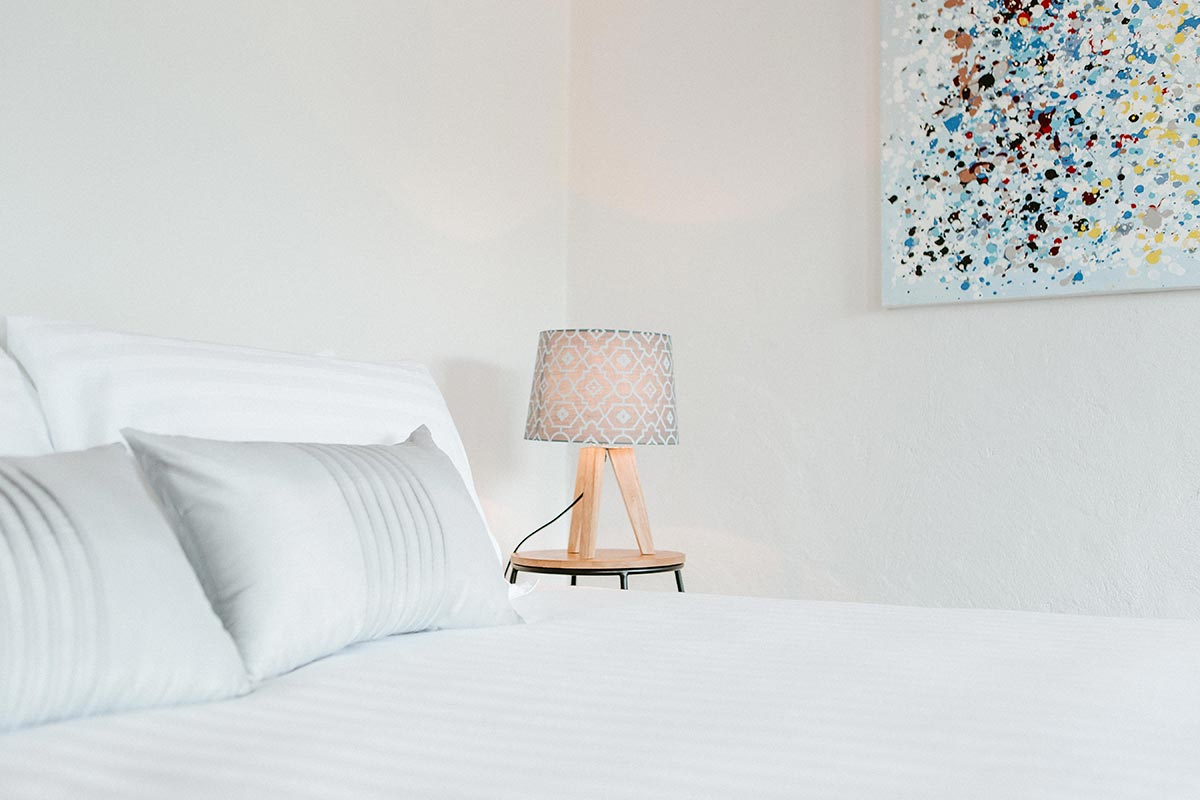 berry-motel-accommodation-queen-garden-room