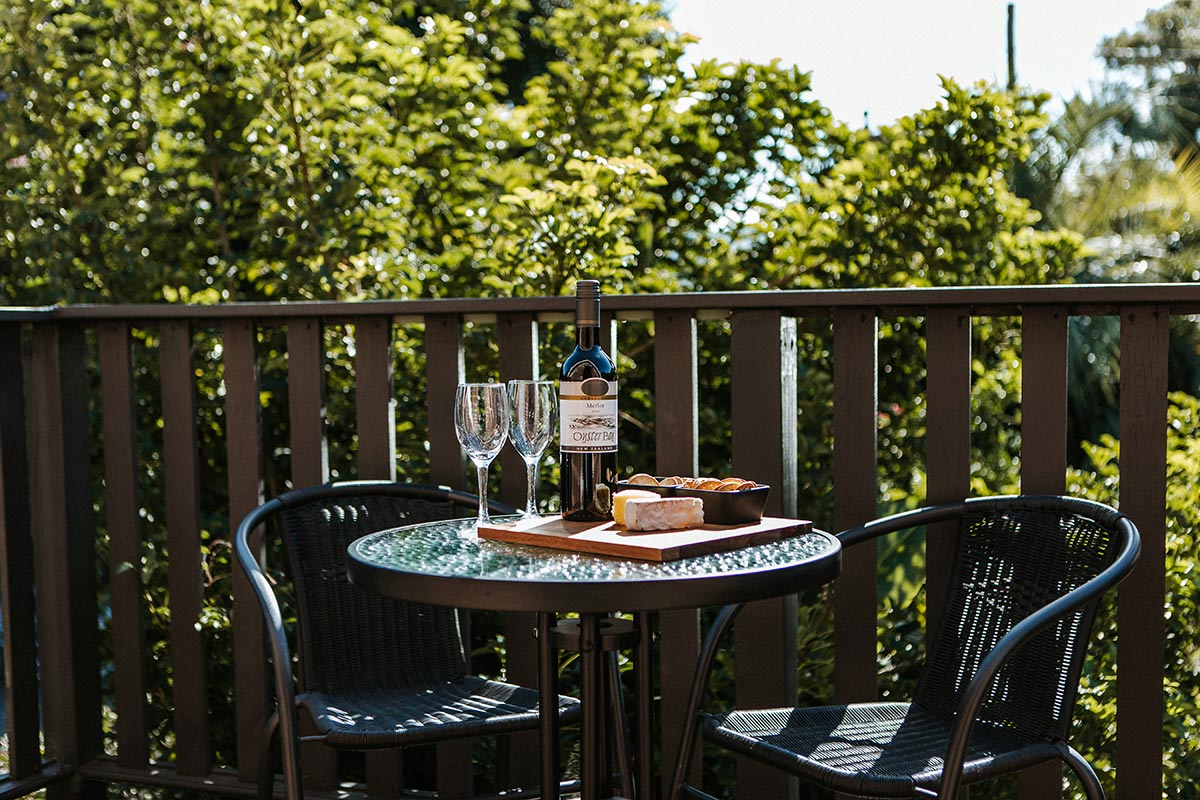king-balcony-suite-berry-nsw-accommodation