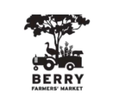 Berry Farmers Market